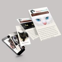 Kittycat_Rehoming_iPhone-6-Mock