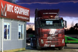 MTC_Truck_and_signage-8792