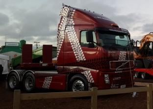 MTC_Volvo_field_days_expo-170733