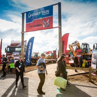 MTC_Volvo_field_days_expo-1877