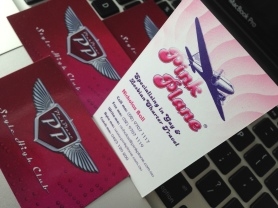 Pink_Plane_business_cards-4932