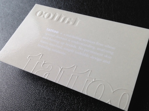 tattoo_business_cards-1134