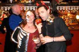 Pomeroys_Halloween_Party-7975