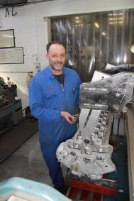 Auto_Restorations_Clive_Warburton-3097