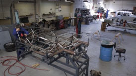Auto_Restorations_Tube_Frame_wide-3709