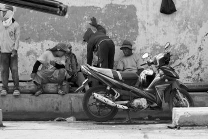 Sunda_Kelapa_old_port-9946
