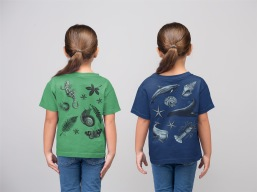 back-of-two-little-girls-in-surface-active-forest-and-ocean-tshirts-1600px