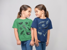 two-little-girls-wearing-surface-active-forest-and-ocean-tshirts-1600px