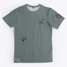 weta-all-over-print-on-grey-front-1920