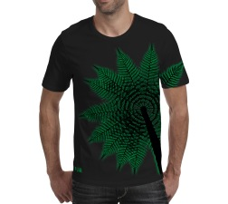 Treefern-All_over_print_on-BLACK-mens-front-MOCK-1920