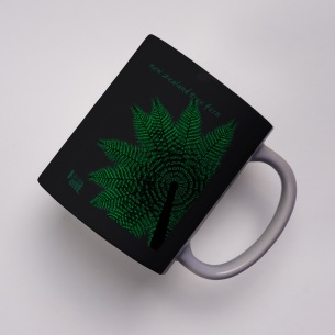 Treefern-mug-verso-black-01